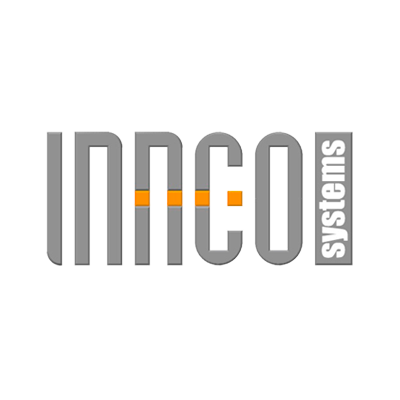 INNCO Systems