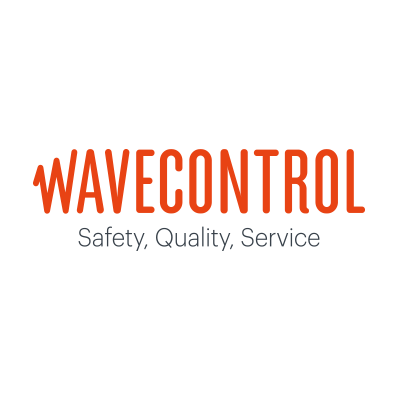 WAVECONTROL