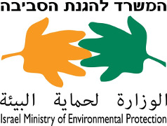 Israel Env Office