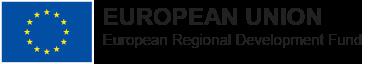UE地区EN