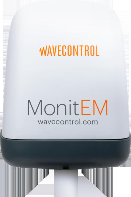 MonitEM monitoreo CEM producto
