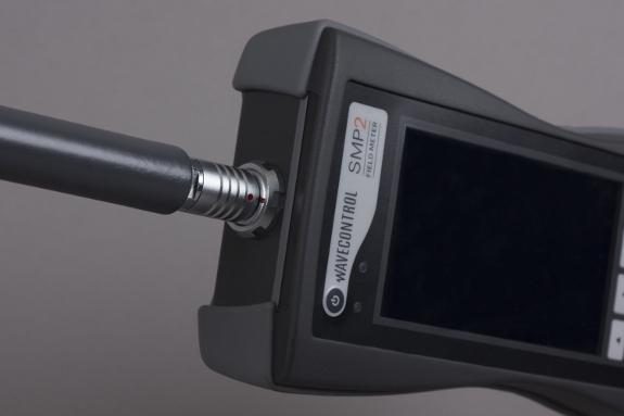 SMP2-conector.jpg