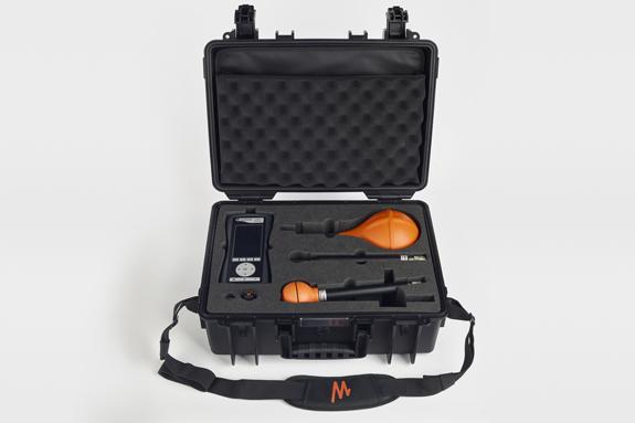SMP2-maleta-abierta.jpg