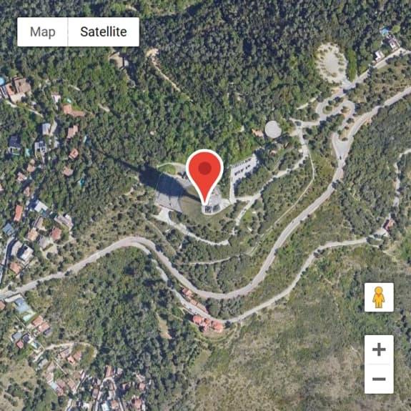 W-WAVEMON-GPS