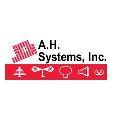 AH Systems