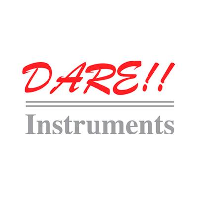 DARE Instruments