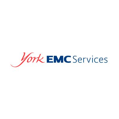 York EMC Services